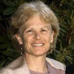 Deborah Brenner Liss